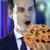 :iconlittlecumbercookie: