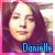 :iconlittledanielle: