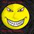 :iconlittledrawingman: