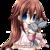 :iconlittledreamer426: