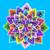 :iconlittleflower23:
