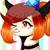 :iconlittlefox-inori-chan: