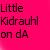 :iconlittlekidrauhl: