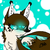 :iconlittlemiraclehound: