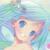 :iconlittlemiss-princess: