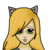 :iconlittlenyancat333: