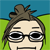 :iconlittlepapersparrow:
