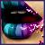 :iconlittlepoet12281: