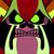:iconlittleryedragon64:
