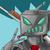 :iconlittlestackemrobot: