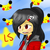 :iconlittlestar411: