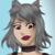 :iconlittlewhiteangelwolf: