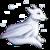 :iconlittlewingedwolf: