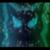 :iconlittlewolf6457: