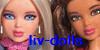 :iconliv-dolls: