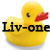 :iconliv-one: