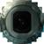 :iconlive2insertwrd: