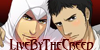 :iconlivebythecreed-club: