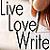 :iconlivelovewritesupport: