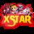 :iconlivexstar: