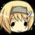 :iconlivi-chan96: