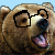 :iconlividgrizzly: