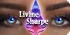 :iconlivinesharpe: