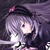 :iconliving-doll-goth: