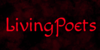 :iconlivingpoets: