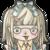 :iconlivmuramoto:
