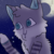 :iconlivy-paws: