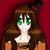 :iconlizanne12003: