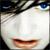 :iconlizard--queen: