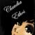 :iconlizchan33:
