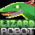 :iconlizrobot: