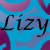 :iconlizychan: