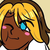 :iconlizzie-shiro: