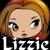 :iconlizzie25: