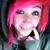 :iconlizzy-is-cool: