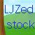 :iconljzedstock: