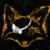 :iconll-foxdie-ll: