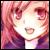 :iconll-sf-a2-miki-ll: