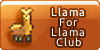:iconllama-for-llama-club: