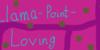 :iconllama-point-loving: