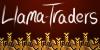 :iconllama-traders: