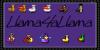 :iconllama4allama: