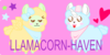 :iconllamacorn-haven:
