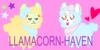 :iconllamacorn-haven: