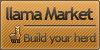:iconllamamarket: