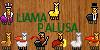 :iconllamapalusa: